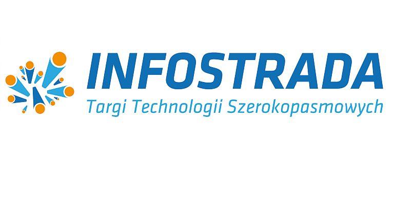 Infostrada Lublin 2014