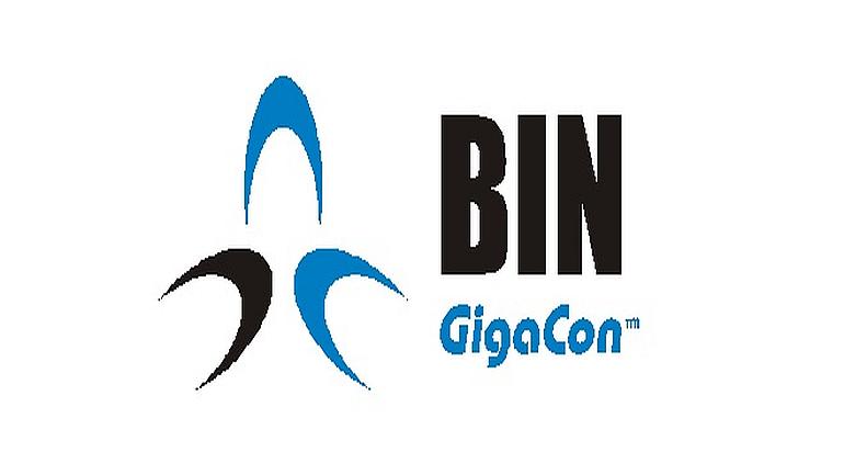 bin giga con wrocław 2014