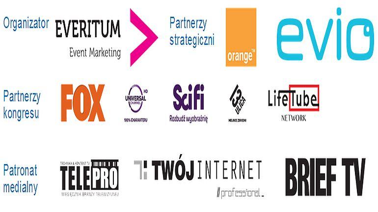 e-kongres partnerzy