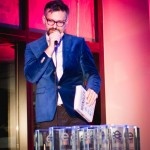 Adam Zygadlewicz, Prezes Fundacji Polak 2.0