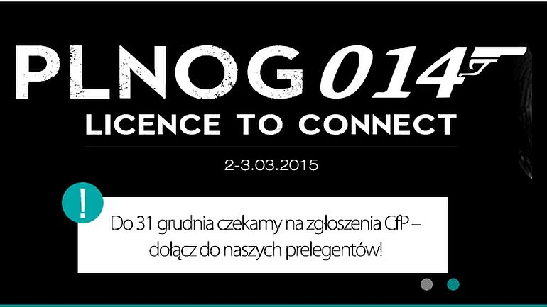 PLNOG14-prelegenci