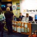 Xbest.pl złoty sponsor konferencji