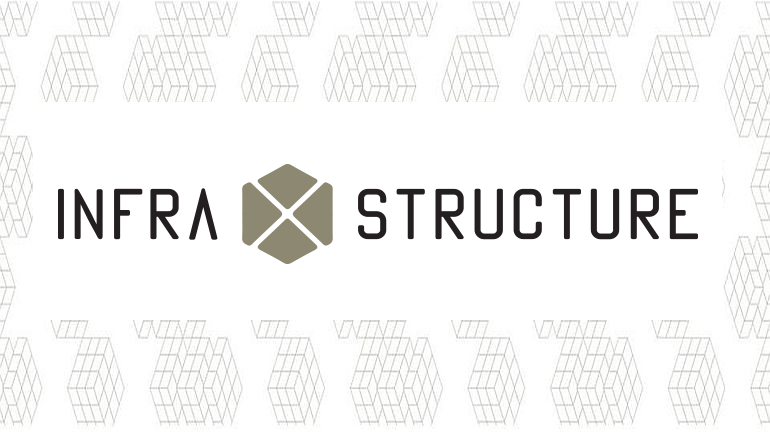 InfraXstructure 2015