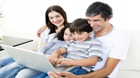 1533-Dziecko_a_media_zasady_bezpiecznego_korzystania_z_komputera_telewizora