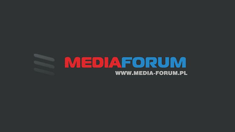 Media Forum 2015