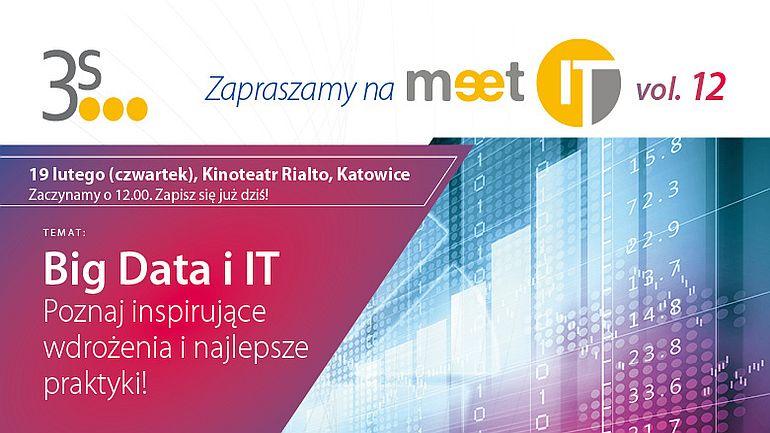 MeetIt 12