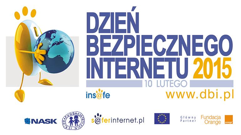 dzien-bezpiecznego-internetu-770x433