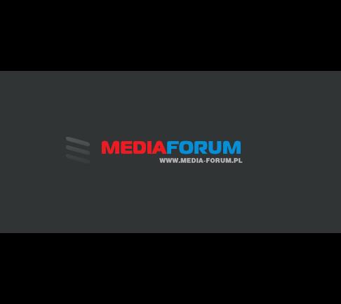 media_forum_logo