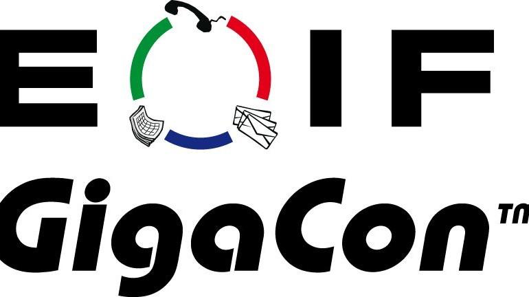 28 kwiecień GigaCon