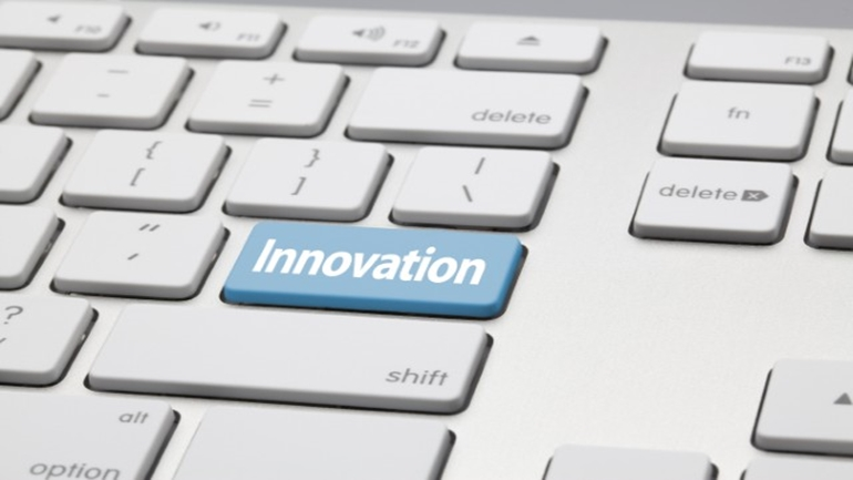 Innovation-Photo