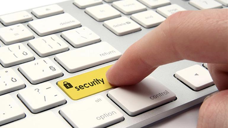 Bezpieczeństwo-w-sieci