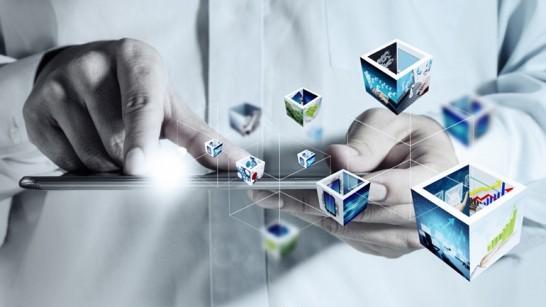 medium_mobile_technology