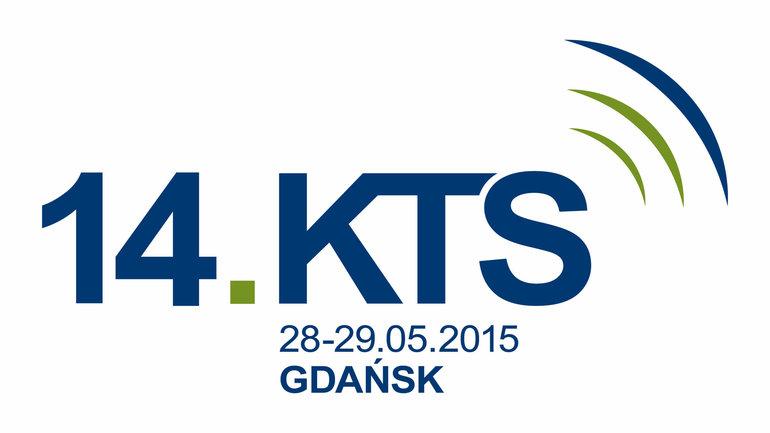 rsz_14kts_logo_1