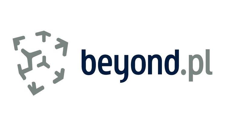 rsz_logo_beyond