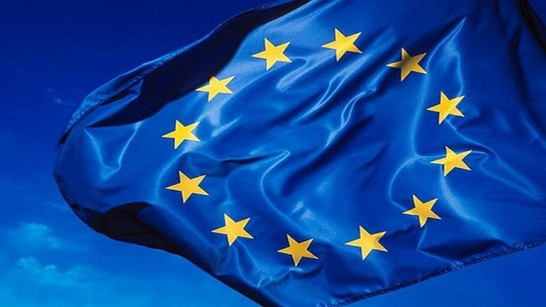 ue-flaga