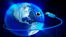 22495-internet_globe-1