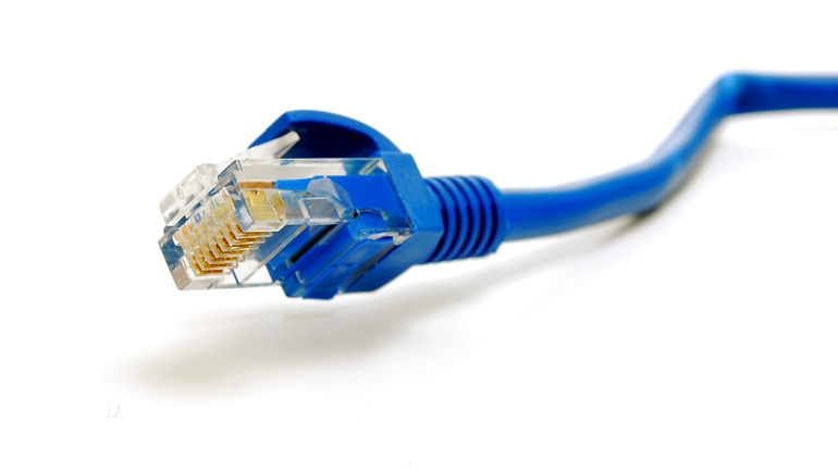 Ethernet-chord-vs-wifi