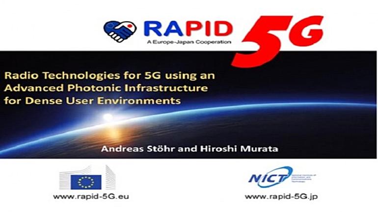 rapid-5g