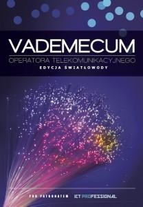 vademecum-cover