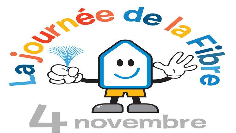 rsz_gfd-logo-france