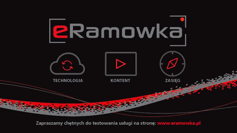 Fotka eRamowka