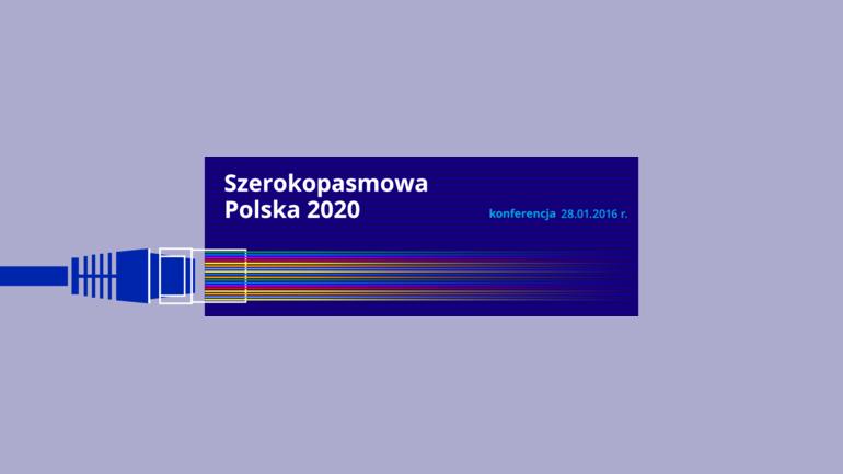 szerokopasmowa_polska-01