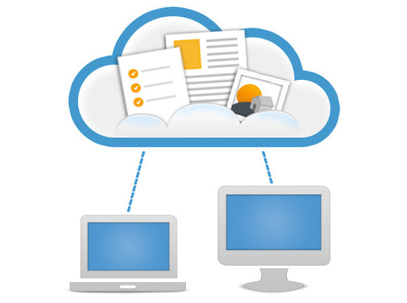 amazon_cloud_drive-100031487-large