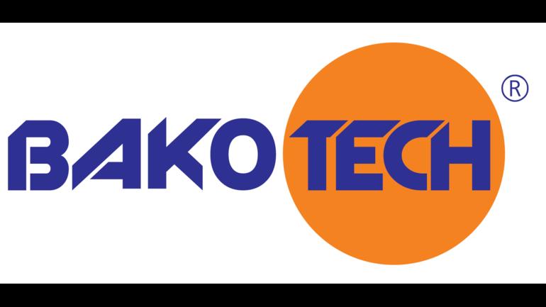 bakotech_logo_big