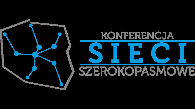 sieciszerokopasmowe_2014_logo_