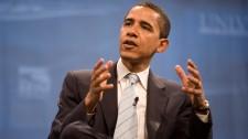 Barack_Obama_at_Las_Vegas_Presidential_Forum