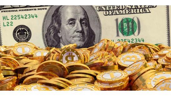 dollar-bitcoin-cropped