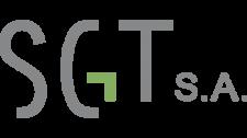logo-sgt-pelne