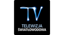 logo-tv--