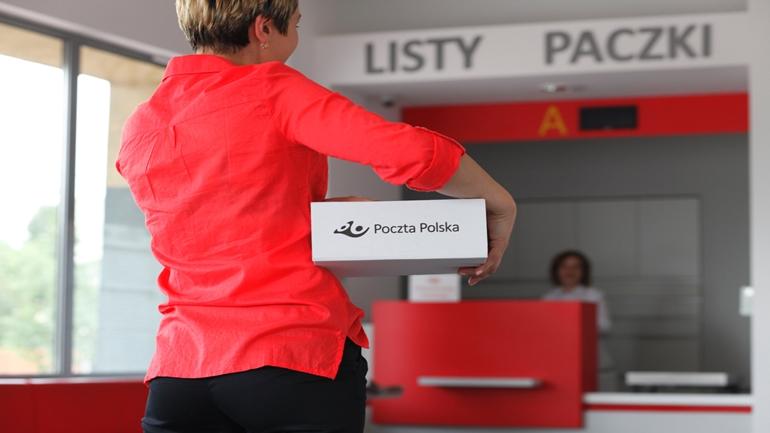 poczta-polska-placowka-kpg (1)