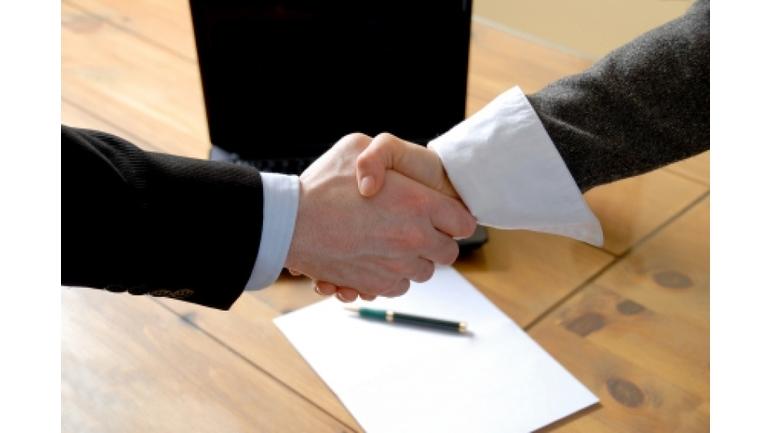 umowa-o--prac---porada-podaj-d