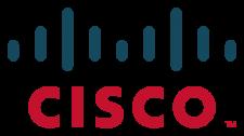 2000px-cisco_logo-svg