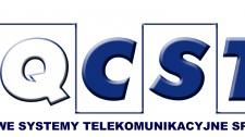 logo_bestii