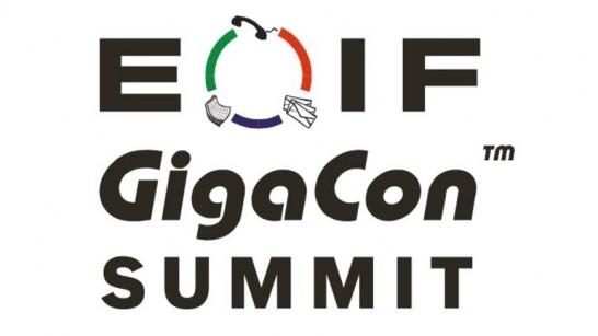 summit_logo (3)