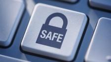 Internet-Safety-image