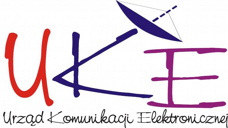 UKE-logo