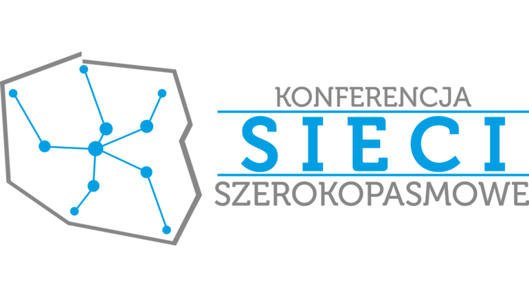 sieciszerokopasmowe_logotyp