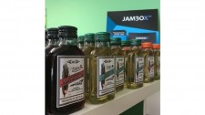 jamboxowki