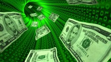 money-on-the-internet-dollars