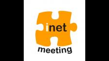 inet-1