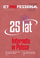 Twój Internet Professional 01