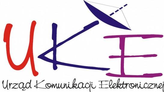 uke-logo-1
