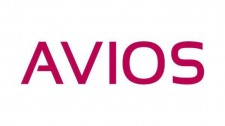 logo_avios_col