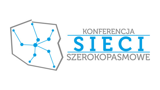 Logo-Sieci_PL