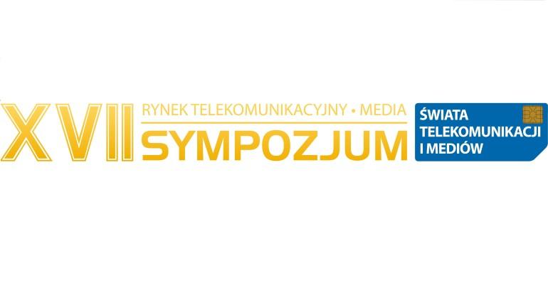XVII Sympozjum logo2