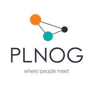 plnog-logo-pionowe